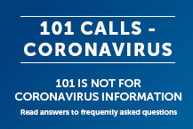 Coronavirus 101 Feature Bnr 217X145